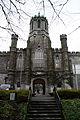 Galway 2009-09-12 08.JPG