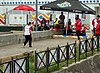 Games of the Small States of Europe 2019 - Boules 04.jpg