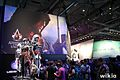 Gamescom 2014 (14907492812).jpg