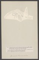 Gammarus brevicaudatus - - Print - Iconographia Zoologica - Special Collections University of Amsterdam - UBAINV0274 006 03 0005.tif