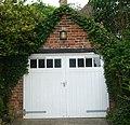 Garage - panoramio (10).jpg