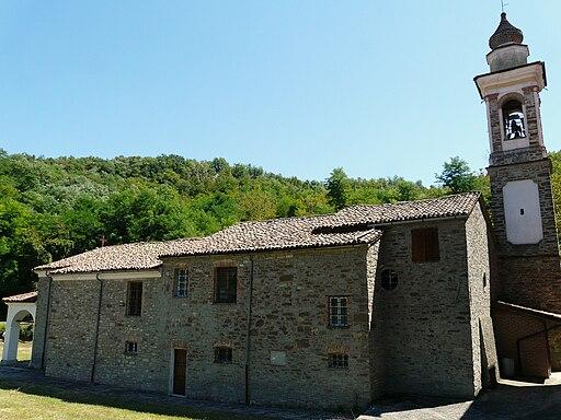 Garbagna-santuario madonna del lago5
