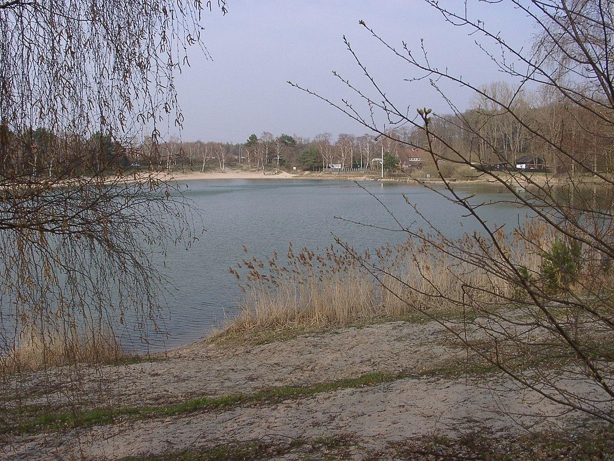 Schwimmbad Emstek liste seen in niedersachsen