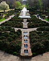 Garden Landscaping, FWBG.jpg