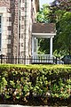 Garden Party at Government House, 2014 (14814000103).jpg