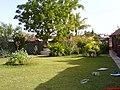 Garden in Bhuj - panoramio - neopeo (1).jpg