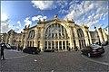 Gare Du Nord Paris (64916095).jpeg