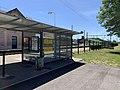 Gare Mézériat 23.jpg