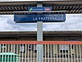 Gare Rungis Fraternelle Rungis 5.jpg
