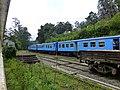 Gare d'Ohiya-Sri Lanka 02.jpg