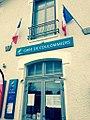 Gare de Coulommiers.jpg