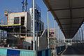 Gare de Créteil-Pompadour - 2013-03-03 - IMG 8857.jpg