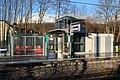 Gare de Gif-sur-Yvette le 1er janvier 2013 - 08.jpg