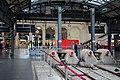 Gare de Paris-Est.jpg