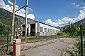 Gare de Saint-Jean-de-Maurienne - 2019-06-17 - IMG 0334.jpg