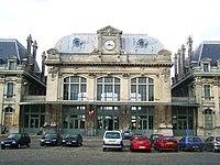 Gare de Saint-Omer (62).JPG