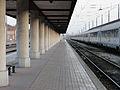 Gare de Trouville - Deauville 10.jpg