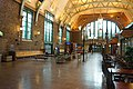 Gare du palais.JPG