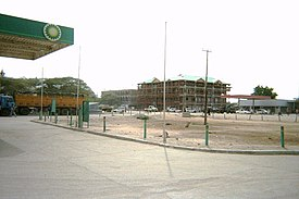 Garissa downtown.jpg