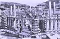 GarnierTonyCiteIndustrielle.png