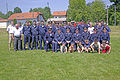 Gasilci za PGD Gorica.jpg