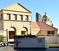 Gaslamp Quarter, San Diego, CA 92101, USA - panoramio (28).jpg