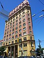 Gastown Buildings on Cambie Street - panoramio (1).jpg