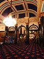 Gaumont State Cinema Kilburn 2013-09-21 11.43.58 (by Nathan).jpg