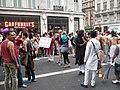 Gay Pride (5897647769).jpg