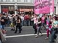 Gay Pride (5898001122).jpg