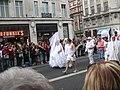 Gay Pride (5898004652).jpg