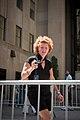 Gay Pride New York 2007 - SML (693933096).jpg