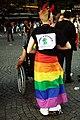 Gay Pride mg 7342.jpg