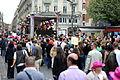 Gay pride 097 - Marche des fiertés Toulouse 2011.jpg