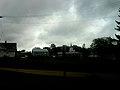 Gays Mills - panoramio (1).jpg