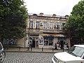 Gebäude in Tiflis 3.jpg