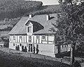 Geburtshaus Jung-Stilling.jpg