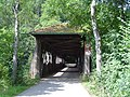 Gedeckte Holzbrücke über den Neckar, Villingendorf–Dietingen.jpg