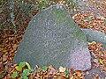 Gedenkstein Günther.jpg