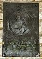 Gedenktafel Erwin Barth.jpg