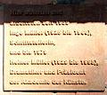 Gedenktafel Kissingenplatz 12 (Panko) Heiner Müller.jpg