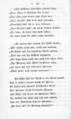 Gedichte Rellstab 1827 046.png