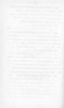Gedichte Rellstab 1827 136.png