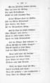 Gedichte Rellstab 1827 175.png