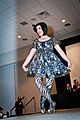 Geek Fashion Show 2013 - Carlyfornia - Tina Bird (8845432180).jpg