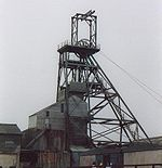 Geevor tin mine headframe.jpg