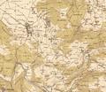 Gemeinde Seen 1850 Wildkarte.png