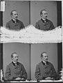 Gen. Edward W. Whittaker (4266390180).jpg