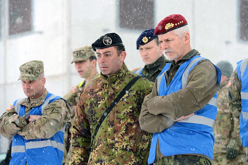 Gen. Pavel visits ISTC-129 (25081653460).jpg