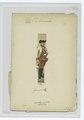 General. 1770 (NYPL b14896507-90183).tiff